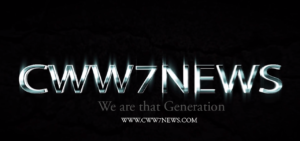 CWW7NEWS